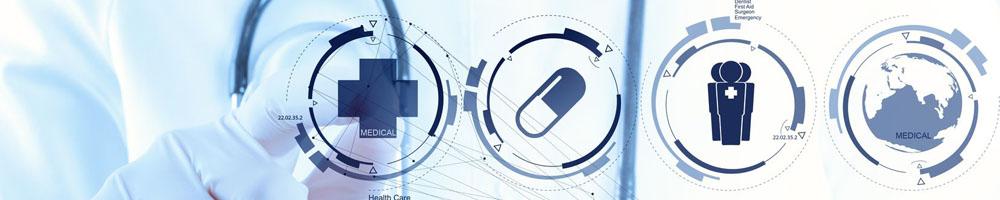 רגולציה של תחומי הרפואה, בריאות, מדע וחקלאות